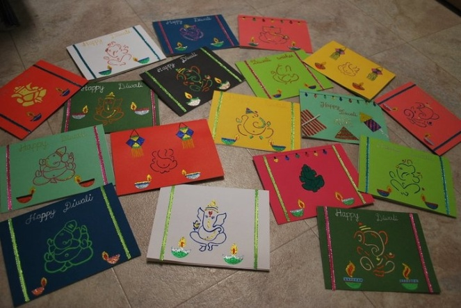 greetings-cardsof-diwali