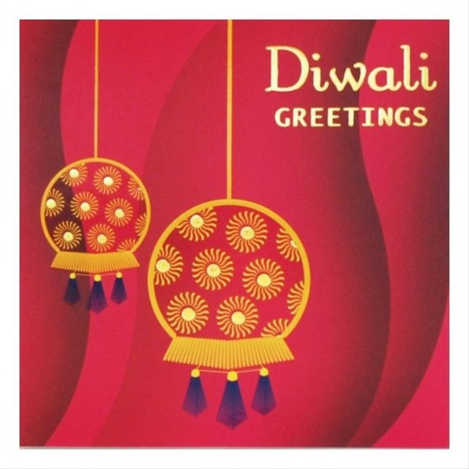 top-greeting-cards-of-happpy-diwali-2016